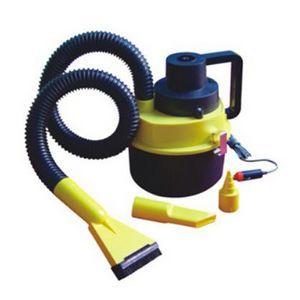 Car Vacuum Cleaner 1