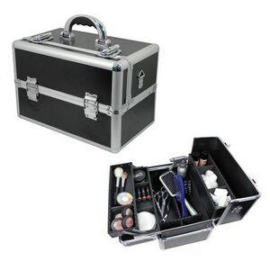 Classic Lockable Tool Case