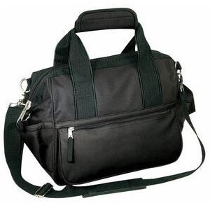 Deluxe Tool Duffel Bag