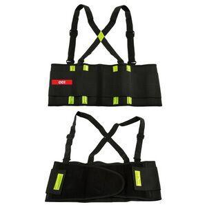 Elastic Back Support Belt