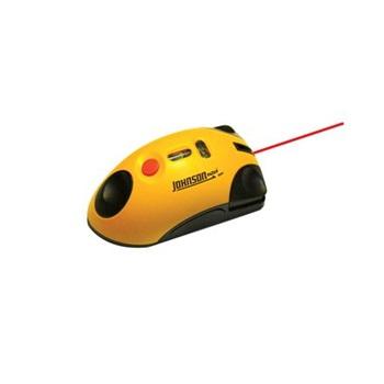 Laser Line Level Mouse